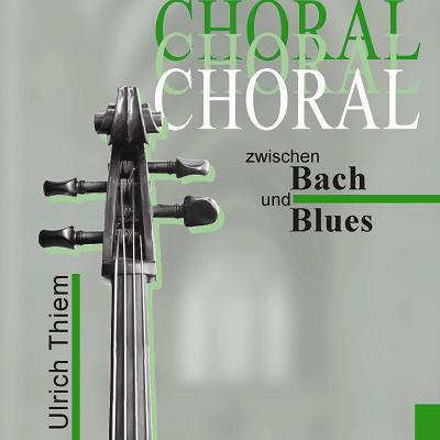 CD-Cover CHORAL